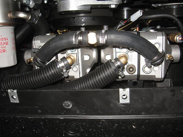 Impianto-gpl-metano-auto-bagnolo-in-piano