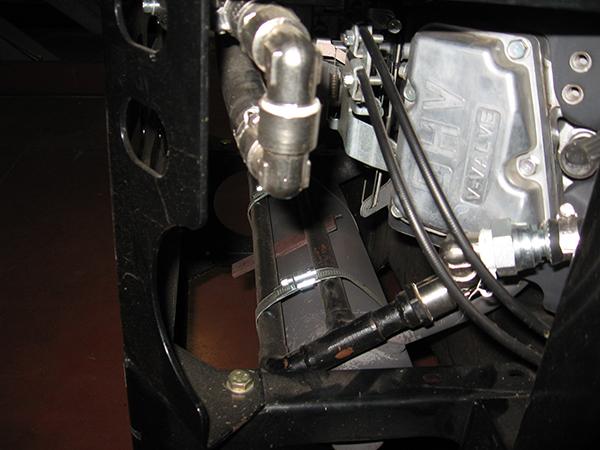 Meccanico-assistenza-manutenzione-auto-carpi