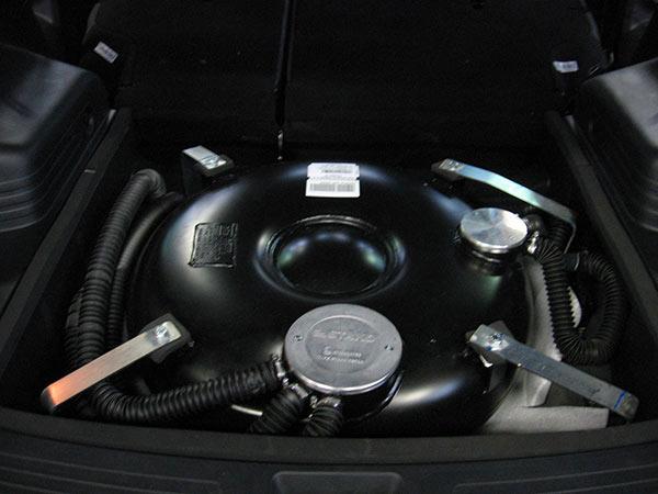 Preventivo-montaggio-utilitarie-iniezione-liquida-reggio-emilia