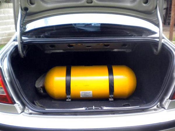 Collaudo-impianti-metano-veicoli-commerciali-reggio-emilia