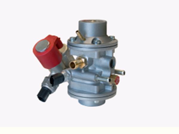 Installazione-impianti-gas-BRC-reggio-emilia